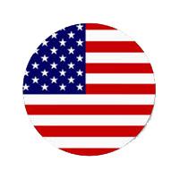 flag_us