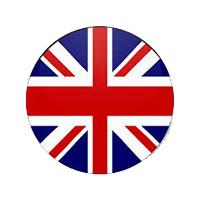 flag-_uk