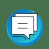 NI_Retail_Execution_Checklist_LP_assets_Communicate@2x