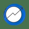 NI_Retail_Execution_Checklist_LP_assets_Leverage@2x