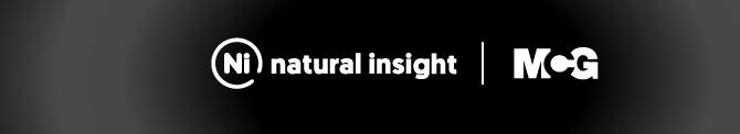 Natural Insight + MCG.png