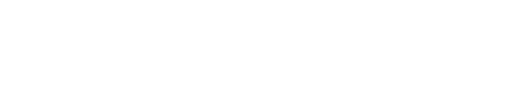 insightlogo_white.png