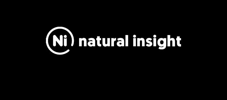 naturalinsightlogo-1