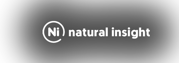 naturalinsightlogo-new.png